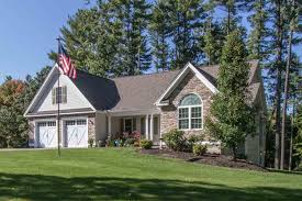 ranch homes for sale in new hampshire verani realty