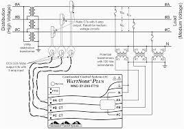 transformer wire diagram ansis me