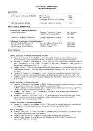 harvard resume template health symptoms and cure com