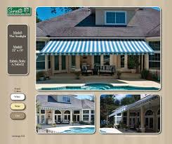 Awning Online 349 Best Awnings Images On Pinterest Hurricane Shutters Outdoor