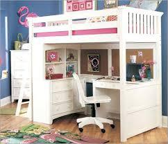loft bed with desk for girls we have the excellent method for loft
