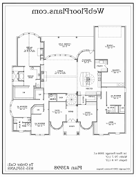 1 story luxury house plans modern house plans 1 story floor plan single open beautiful homes