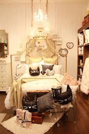 Pbteen Design Your Room by Diy Diary The Emily U0026 Meritt Star Garland Pottery Barn