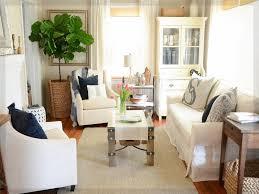 Wohnzimmer Pflanzen Ideen Wohnzimmer Pflanzen Design Wohnung Ideen