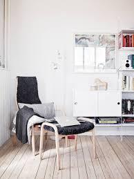 livingroom liverpool living room furniture the living room liverpool 7