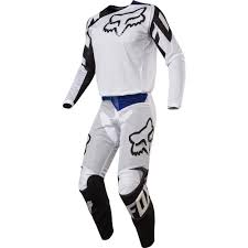 fox pants motocross fox racing 2017 youth 180 race airline jersey pants package white