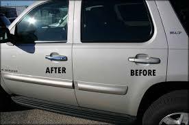 2007 cadillac escalade door handle chevy avalanche chrome door handle mirror cover trim package