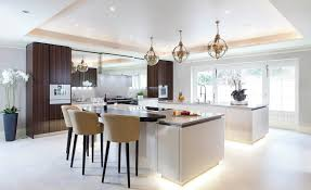irish kitchen designs handmade kitchens ireland luxury handpainted kitchens in dublin