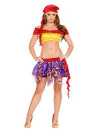 Gypsy Halloween Costumes Gypsy Costumes Costume Supercenter