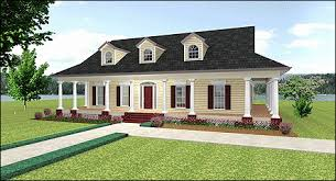 house plans with wrap around porch 49 unique pics of house plans with basements and wrap around porch
