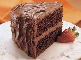 45 best chocolate cake recipes images on pinterest cakes