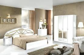 chambre à coucher blanche chambre a coucher blanc design a com chambre a coucher blanche