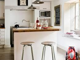 kitchen breakfast island kitchen kitchen islands with breakfast bar and 30 cozy modern