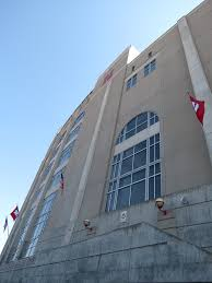 more than the game taking in cornhusker history at memorial