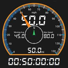 speedometer app android gps hud speedometer plus android apps on play