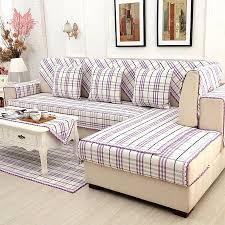 linen slipcovered sofa linen slipcover sofa australia centerfieldbar com