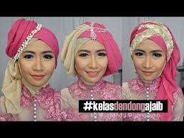 video tutorial turban style 10 best hijup tutorial images on pinterest hijab styles hijab