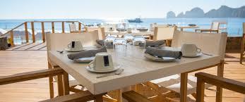 bahia hotel u0026 beach house los cabos