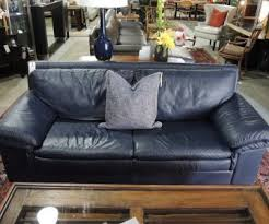 blue reclining sofa and loveseat blue leather recliner sofa and loveseat tag 33 awesome blue leather