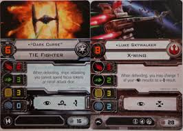 wars x wing miniatures expansions s gaming