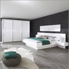 Schlafzimmer Komplett Schulenburg Awesome Nolte Schlafzimmer Schränke Ideas Home Design Ideas