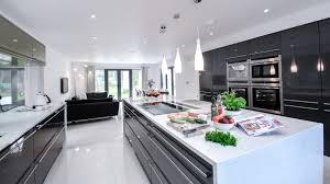 masterclass british kitchens folkestone kent u003c