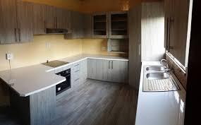 esperanza oak kitchen cabinets verzasca oak melamine cool ideas kitchen cupboards