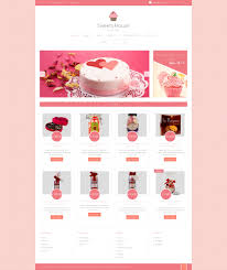 violetas home design store images about website on pinterest web banners design and designs