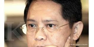 profil jokowi dan jk profil biodata rudiantara menteri kominfo menkominfo indonesia