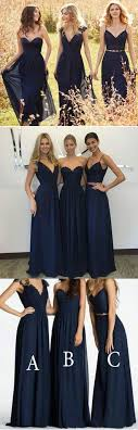 reasonable bridesmaid dresses best 25 inexpensive bridesmaid dresses ideas on