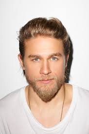 how to get the jax teller hair look hello charlie hunnam jax teller sons of anarchy god he s