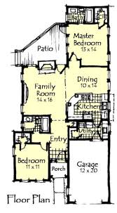 1 room cabin floor plans craftsman style house plans retirement planning floor best ideas