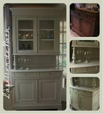 meuble de cuisine ancien buffet ancien photo de meubles relookés pour des clients l