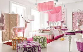 38 teenage girl bedroom designs ideas hgnv com view in gallery pink bedroom ideas for teenage girls