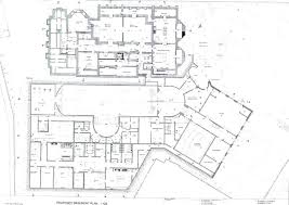 luxury floor plans with pictures luxury bungalow floor plans luxury bungalow floor plans 3 bedroom