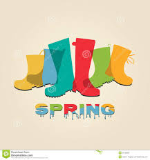 fashion spring clipart explore pictures