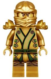 227 best ninjago images on pinterest lego ninjago legos and draw