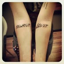 14 best rhythm tattoo images on pinterest artists ekg tattoo
