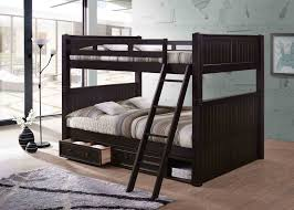 j a y furniture u2013 furniture for every need
