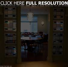 shelving units for living room living room ideas