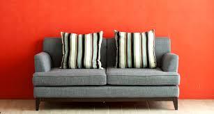 nettoyer canapé tissu c est du propre sièges tissus cuir la maison propre