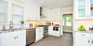 affordable quality cabinets affordable quality cabinets offers