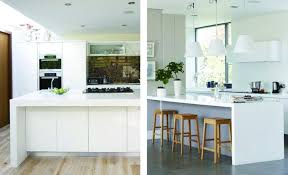 Bunnings Kitchens Designs Kitchen Design Alluringland Bench Bunnings Narrow Second