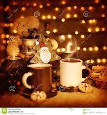 christmas still life royalty free stock image image 35053496