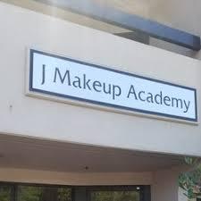 ny makeup academy san jose j makeup academy cosmetology schools 1630 oakland rd