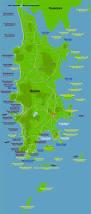 Phuket Map File 01map Phuket Jpg Wikimedia Commons