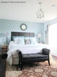 wall stencils for bedroom stenciled bedroom walls stencils for bedroom walls uk koszi club