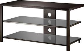 low profile tv cabinet low profile tv stands best buy