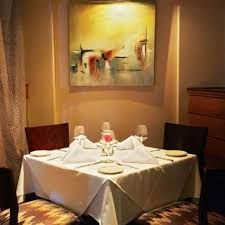 new orleans restaurants u0026 new orleans dining opentable