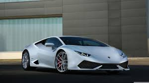lamborghini huracan sketch lamborghini huracan 2015 4k hd desktop wallpaper for u2022 wide